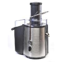 Centrifugeuse De Cuisine PC700 Centrifugeuse - 850W - Inox
