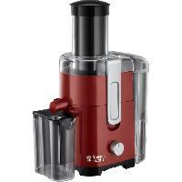 Centrifugeuse De Cuisine RUSSELL HOBBS 24740-56 - Centrifugeuse Desire - 550 W