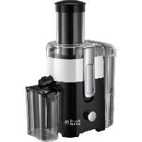Centrifugeuse De Cuisine RUSSELL HOBBS 24741-56 - Centrifugeuse Horizon - 550 W