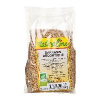 Cereales Petit Dejeuner MOULIN DES MOINES Sarrasin décortiqué bio - 500 g