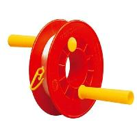 Cerf-volant Grande bobine de fil pour cerf-volant - 100m