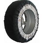 Chaines neige textile MULTIGRIP n80 - ADNAuto