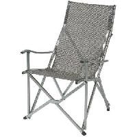 Chaise - Fauteuil De Camping COLEMAN Chaise Summer Sling