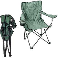 Chaise - Fauteuil De Camping Fauteuil pliant - Cao Camping