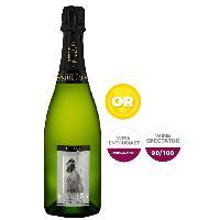 Champagne - Petillant - Mousseux Champagne Charles Ellner Cuvée Brut Intégral