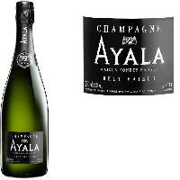 Champagne Ayala Brut Majeur x1 Generique