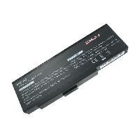 Chargeur - Adaptateur Secteur - Allume Cigare - Solaire Batterie Li-Ion pour ordinateur portable