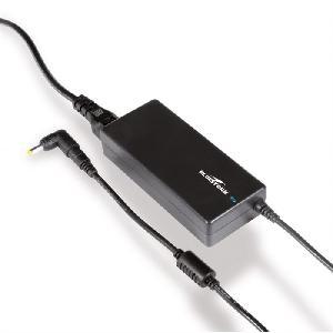 Chargeur - Adaptateur Secteur - Allume Cigare - Solaire Chargeur universel 40watts PC Portable