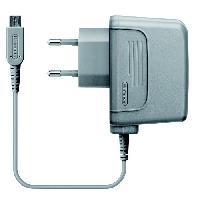 Chargeur - Cable De Recharge Bloc d'Alimentation Nintendo 3DS