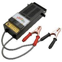 Chargeur De Batterie Controleur de batterie professionel Generique
