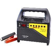 Chargeur De Batterie OTOKIT Chargeur de Batterie CB101 612V