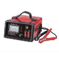 Chargeur De Batterie OTOKIT Chargeur de batterie T085 6 12V