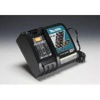 Chargeur Pour Machine Outil MAKITA Chargeur rapide pour batterie Li-ion / Ni-MH