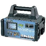 Chargeur de batterie 6-12V 12A 180AH Automatique Modele pro
