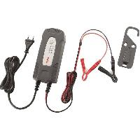 Chargeurs de batteries - boosters Chargeur De Batterie Automatique 12v Bosch C1 3.5 A