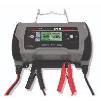 Chargeurs de batteries - boosters Chargeur Et Maintien De Charge 12-24v 16a Mode Showroom -13.8V 13a-