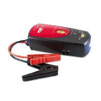 Chargeurs de batteries - boosters Mini chargeur de batterie 12V