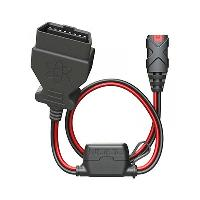 Chargeurs de batteries NOCO GC012 Connecteur OBDII