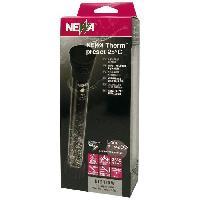 Chauffage NEWA Chauffage Therm Preset 150W - Pour aquarium