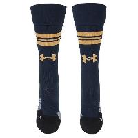 Chaussettes De Football Chaussettes de Football THFC 16 Youth - Bleu - 3034