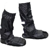 Chaussure - Botte - Sur-chaussure Surbotte impermeable T37-T41 - Ride