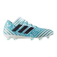 Chaussures De Football ADIDAS Chaussures de Football Nemeziz Messi 17.1 Fg - 44 23