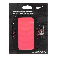 Chaussures De Rugby Running challenger arm band