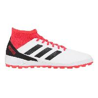 Chaussures De Running-athletisme ADIDAS Chaussures de de football Predator Tango 18.3 TF Homme - 40 2-3 - Adidas Originals