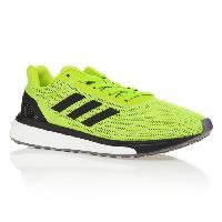 Chaussures De Running-athletisme ADIDAS Chaussures de running Reponse M Homme - 40