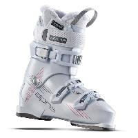 Chaussures De Ski ALPINA Chaussures de ski Ruby 60 Femme Blanc - 26