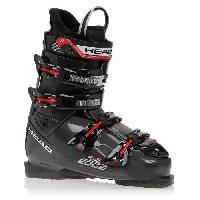 Chaussures De Ski Chaussures de Ski Edge 7.5 HT Homme - 27 42 fr