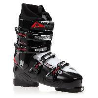 Chaussures De Ski Chaussures de Ski FX ST Homme - 26.5 41.5 fr