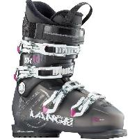 Chaussures De Ski LANGE Chaussures de ski SX RTL Femme - 24 12