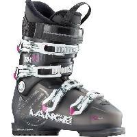 Chaussures De Ski LANGE Chaussures de ski SX RTL Femme - 25 12
