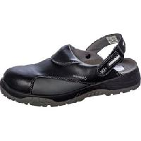 Chaussuresdesecurite