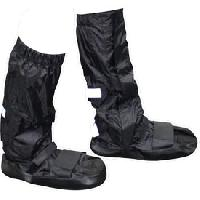 Chaussures et Bottines Surbotte impermeable T37-T41