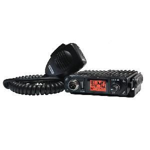Cibie - Radio CB Radio CB President TXPR001 Bill