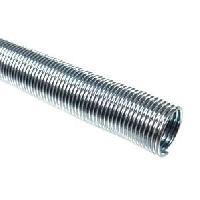 Cintreuse - Forme Pour Cintreuse SOMATHERM Ressort de cintrage Extérieur - Pour tube multicouche Ø16 L 50 cm