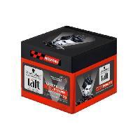 Cire - Pate - Gelee Coiffante - Gel Fixateur - Lait Coiffant Taft Gel power - 250ML