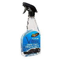 Clarte Parfaite - Nettoyant Vitres - 473ml - Anti-buee sans trace anti insecte