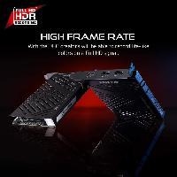 Clavier - Souris - Webcam AVerMedia Live-Gamer Duo 4Kp60 HDR Passthrough PCI-E. Temps de Latence extr?mement Bas Id?al pour Xbox. Playstation et PC (GC570D)