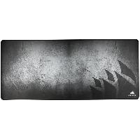 Clavier - Souris - Webcam CORSAIR - Tapis de souris MM350 (CH-9413571-WW)