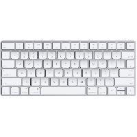 Clavier - Souris - Webcam Magic Keyboard - Apple