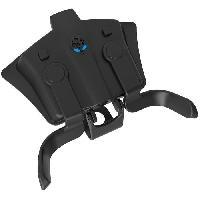 Clavier - Souris - Webcam Manette Strike pack FPS 4 - PS4 - Aucune