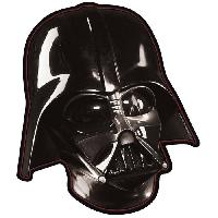 Clavier - Souris - Webcam Tapis de souris Star Wars - Dark Vador - ABYstyle