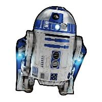 Clavier - Souris - Webcam Tapis de souris Star Wars - R2-D2 - ABYstyle