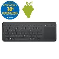 Clavier Clavier All in One Media