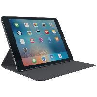 Clavier Pour Tablette Tactile Etui Hinge pour iPad Pro 9.7 pouces