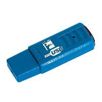 Cle Usb Adaptateur USB infrarouge Connectland 115Kbps - ADNAuto