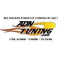 Climatisation - Offline Forfait Climatisation - Traitement Purifiant ADNAuto